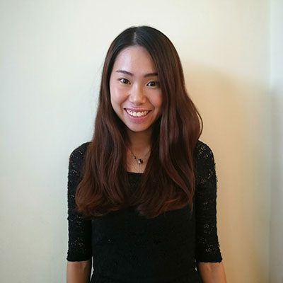 go-jen-yi-profile